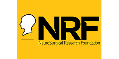 NeuroSurgical Research Foundation logo